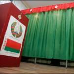 Маларыта: пракуратура ігнаруе заклік сябра выбаркаму прызнаць несапраўднымі вынікі выбараў