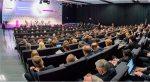 Выборы Руководство Форума