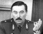 Генерал Захаранка планаваў адмену смяротнага пакарання?