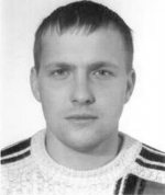 UN Human Rights Committee recognized violation of the right to life in Andrei Zhuk's case