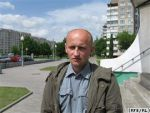 Freelance journalists appeal violent detention in Lojeŭ