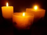 На Дзяды ў Польшчы запаляць зьнічы ў памяць аб пакараных сьмерцю беларусах