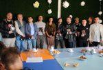 «Апошні золак»: беларускія музыкі супраць смяротнага пакарання (відэа)