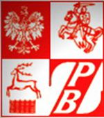 Mass arrests of activists of Union of Poles in Belarus