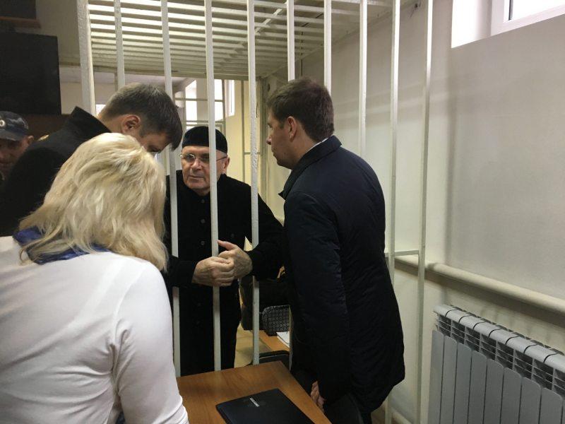 titiev_advokaty.jpg
