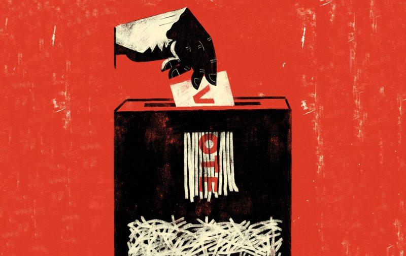 vote_w_67.jpg