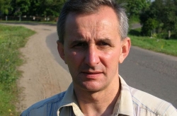 Сяргей Вазняк