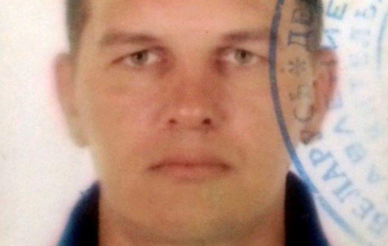 Геннадия Яковицкого признали виновным в убийстве своей 35-летней сожительницы