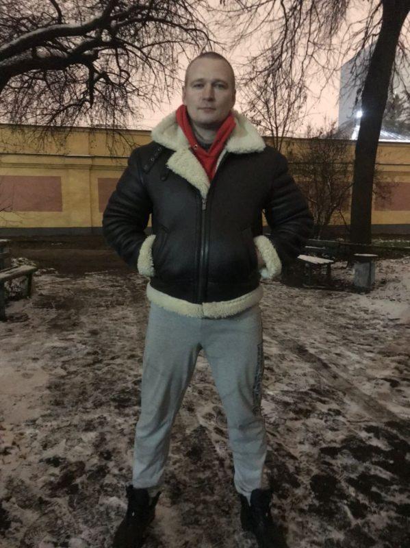 yshkevich_78.jpeg