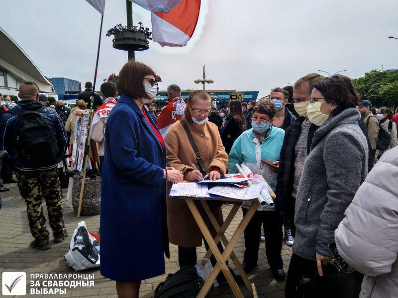zbor_podpisau_vybary_20204.jpg
